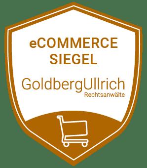 Siegel eCommerce